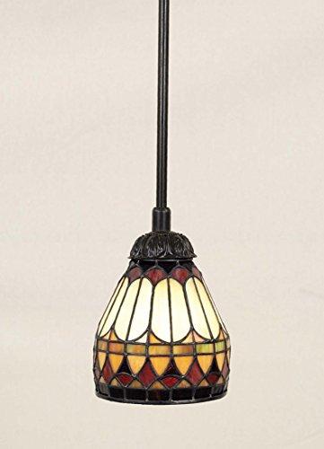 Indian Pendant Lighting
