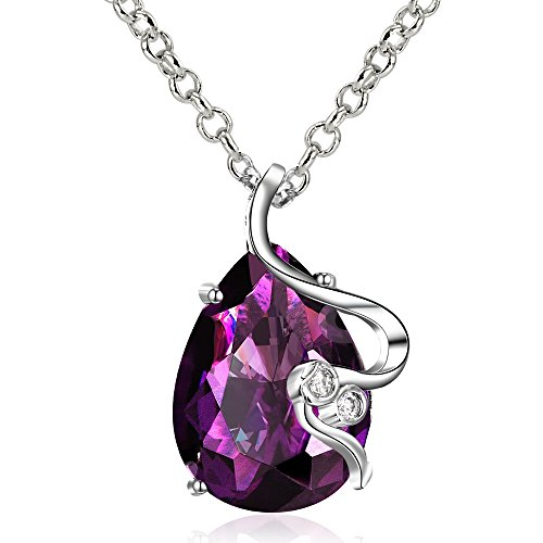 lovav-party-prom-inlaid-purple-crystal-cubic-zirconia-platinum-plated-womens-pendants-necklace