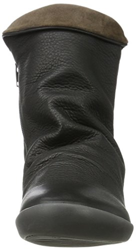 Softinos Nat332sof Softinos Nat332sof Femme Smooth Smooth Bottines BwSxq7