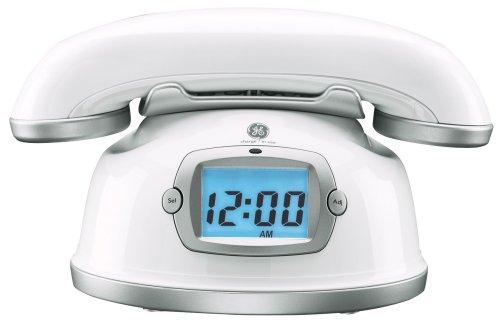 GE 27901GE1 Designer Series Contemporary Handset/Phone