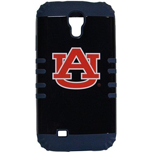 NCAA Auburn Tigers Samsung S4 Rocker Case (Samsung S4 Auburn Case)