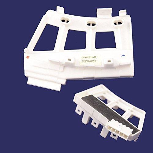 lg-electronics-6501kw2002a-washing-machine-rotor-position-sensor-assembly-model-6501kw2002a