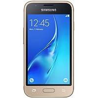 Samsung Galaxy J1 Mini 8GB J106H/DS Dual Sim Unlocked...