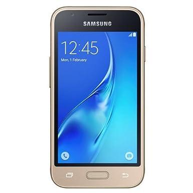Review Samsung Galaxy J1 Mini