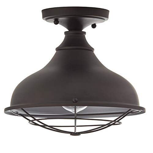Outdoor Porch Ceiling Light Fixtures