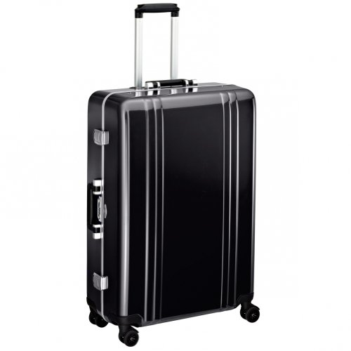 zero-halliburton-classic-polycarbonate-28-inch-4-wheel-spinner-travel-case-black-one-size