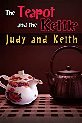 The Teapot And The Kettle