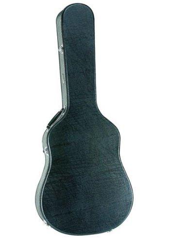 コナTolex Dread Guit CS for 6 12 STR – 12 wc100   B00EEBY0KM