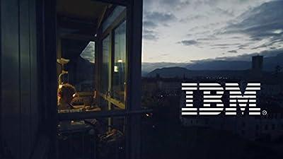 "95Y8015 IBM IBM LTO Ultrium 3 Tape Drive - LTO-3 - 400 GB (Native)/800 GB (Compressed) - SAS - 5.25"" Width - 1/2H Height - External - 60 MBps Native - 120 MBps Compressed from IBM"