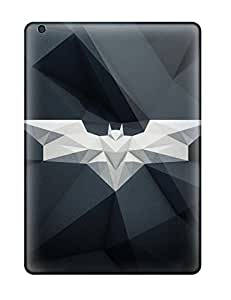 Cases Covers Low Poly/ Fashionable Cases For Ipad Air