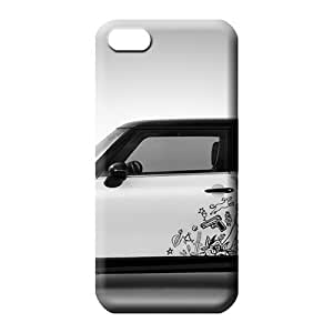 MMZ DIY PHONE CASEiphone 5c Proof Awesome Durable phone Cases cell phone carrying covers mini cooper s bully