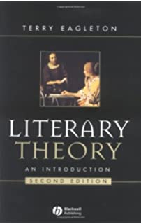 Literary Theory An Anthology 3rd Edition