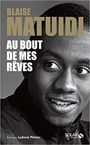 bout mes rêves