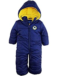 Baby Boy's Snow Wear | Amazon.com