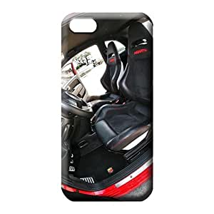 iphone 6 covers protection Anti-scratch Durable phone Cases phone carrying covers Aston martin Luxury car logo super
