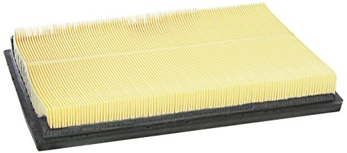 Genuine Toyota (17801-0V020) Air Filter Element