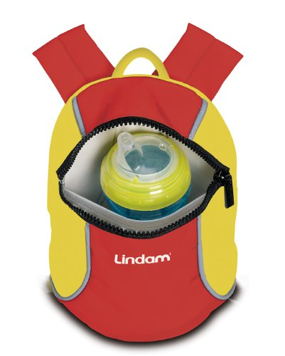 Lindam Fun Pack Harness 11218