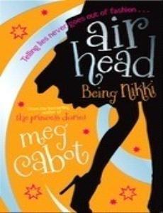 Airhead 2 Being Nikki pdf