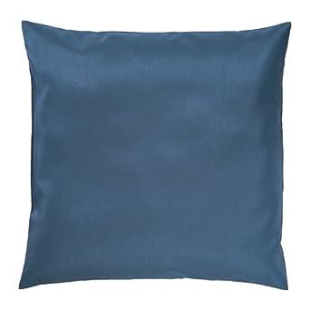 IKEA almohada decorativa/cojines del sofá