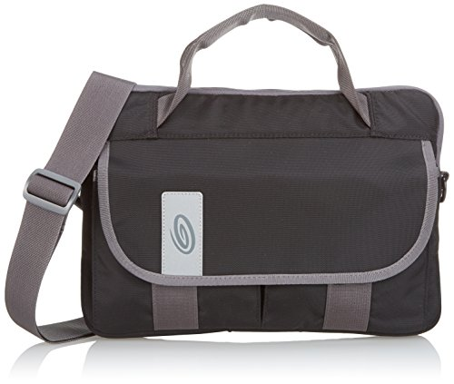 timbuk2-quickie-laptop-sleeve-fits-up-to-11-macbook-pro-black-11p