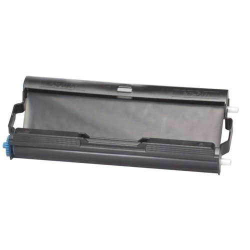 Wholesale CASE of 10 - Brother PC501 Thermal Transfer Print Cartridge-Cartridge, Fax 575, 150 Page ()