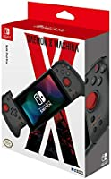 HORI Nintendo Switch Split Pad Pro Officially Licensed by Nintendo