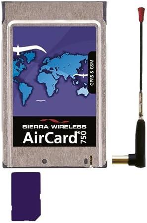 New OEM Sierra Wireless Netgear W-3 AirCard WiFi Hotspot for 760S 762S 763S 785S