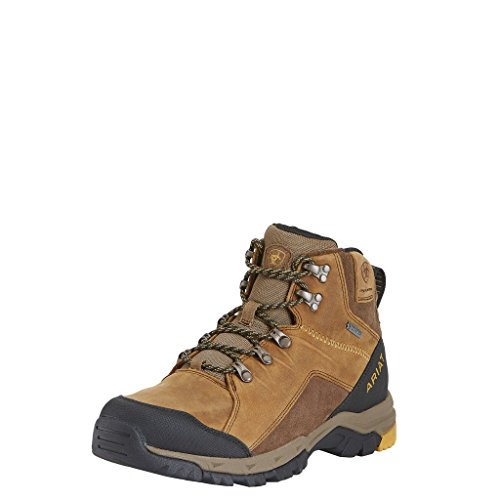 Picture of Ariat Men's Skyline Mid GTX Hiking Shoe