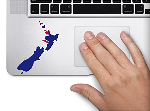 map-with-flag-inside-new-zealand-4x23-inches-sticker-decal-die-cut-vinyl-made-and-shipped-in-usa