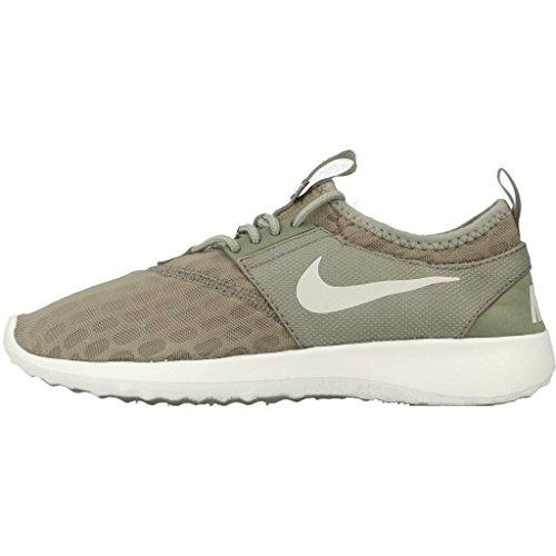 Chaussures Femme Nike Juvenate Running de Damen pRWWwEqf