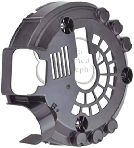 Alernator SRE Rectifier plastic Housing Cover for Valeo Alternator #s FG15S024 Cover FG15S090 FGN15S160
