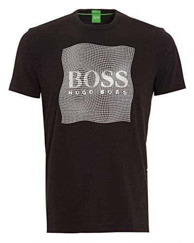 hugo-boss-t-shirt-tee-8-in-black-m
