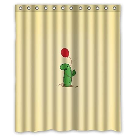 Lovelife Martin Garrix Dj Celebrity Music Custom Shower Curtain 66