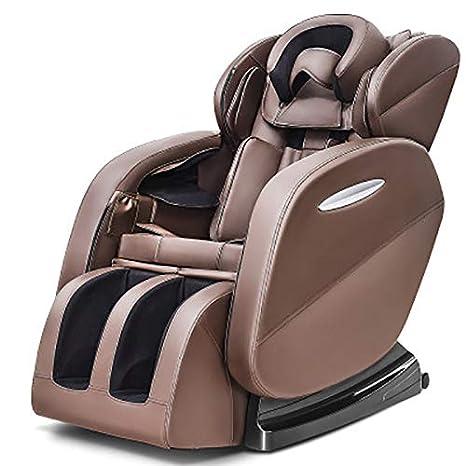 Incredible Amazon Com Szk Y608 Electric Sofa Intelligent Massage Machost Co Dining Chair Design Ideas Machostcouk