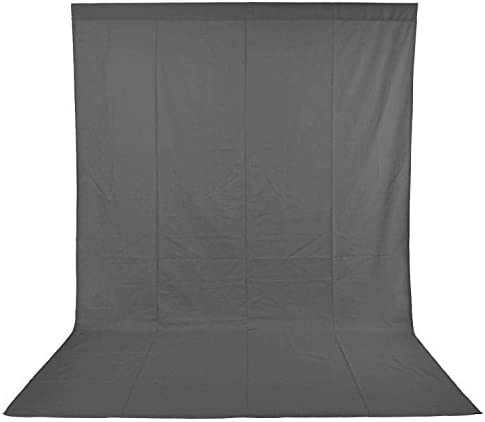 Neewer 6 X 9ft 1 8 X 2 8m Foto Studio Polyester Kamera