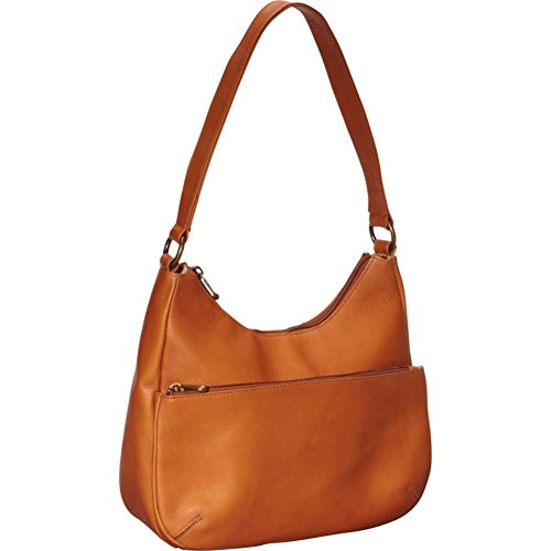 Tan Donne Hobo Leather Le Astaire fnY70A1q