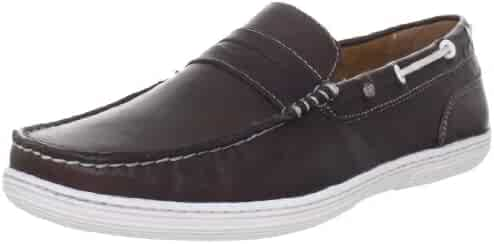 b8ece55498340 Shopping Penny-Loafer - Loafers & Slip-Ons - Shoes - Men - Clothing ...