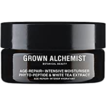 Grown Alchemist Age-Repair+ Intensive Moisturizer White Tea & Phyto-Peptide 40 ml