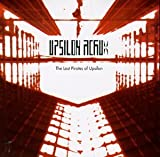Lst Pirates of Upsilon by Upsilon Acrux (1999-06-01)