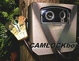 Wildgame Innovations P16B20 Buck Commander 16 Lightsout 16MP