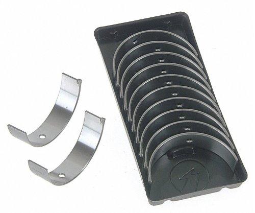 Sealed Power 61920RA Rod Bearing Set ()