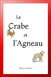 Le Crabe et l'Agneau