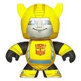 Transformers Universe Mighty Muggs Series 1 Vinyl Figure Bumblebee