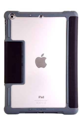 stm-dux-ultra-protective-case-for-ipad-2-3-4-stm-222-066j-01