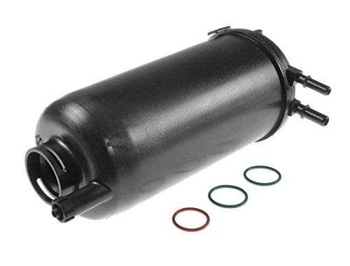 WIX FILTERS WIXFILTERS WF8458 Fuel Injectors: