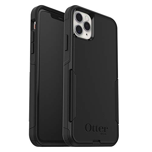 OtterBox Commuter Series Case for iPhone 11 Pro Max – Black