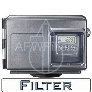 Fleck 2510SXT Replacement Digital Backwashing Filter Valve