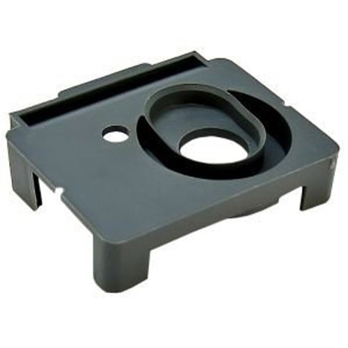 AquaClear Impeller Cover for Power Filters (Aquaclear 50 Replacement Parts compare prices)