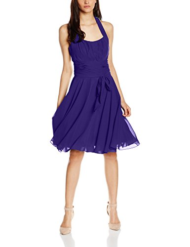 Vestito Vestito Lavendel Astrapahl Astrapahl Lavendel Donna Donna 3j4R5AL