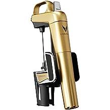 Coravin Model Two Elite Wine Preservation System, Gold